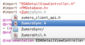 autocomplete on Zumero inclusion